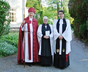Bishop Colin JPEG