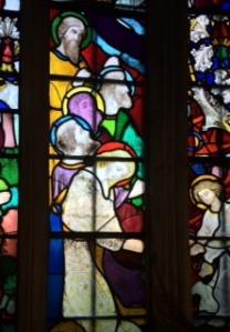 church window dec 2014 2