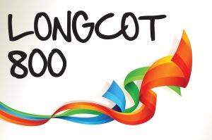 Longcot 800