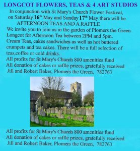 Robert-and-Jill-LONGCOT-Flower-Fest-and-Artweeks-TEAS-16--17-th-May-2015_JFweb