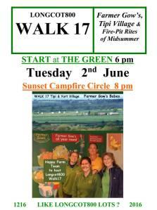 Walk17