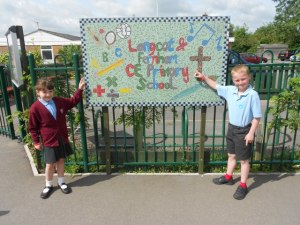 Longcot & Fernham CofE Primary School