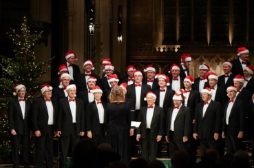 wessex-male-choir-xmas