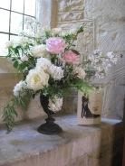 Ann T urn.jpg